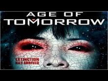 Age of Tomorrow (The Asylum) - Original Trailer by Film&Clips