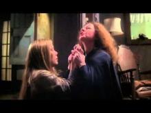 Carrie au bal du diable (1976) Bande annonce Française