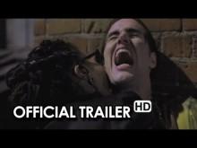 Club Dead Official Trailer (2014) - Vampire Horror Movie HD