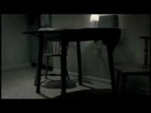 """BURNING BRIGHT"" Trailer (On DVD August 17, 2010)"