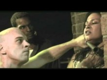The Death Factory Bloodletting (2008) - Official Trailer