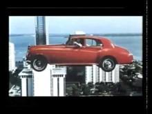 Bud Spencer Trailer Aladin