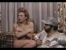 Galactic Gigolò (1987) - Original Trailer