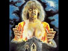 Mausoleum (1983)  -VO avec st. français optionnels-