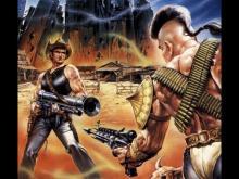 2020: Texas Gladiators (Anno 2020: I Gladiatori del Futuro - 1982)  -VF-