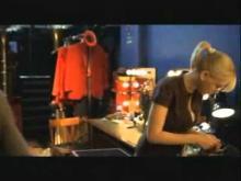 Scoop (2006) Trailer