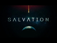 Salvation - CBS Series Trailer
