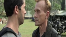 Hard Target 2 Oficial Trailer (2016)-Movies HD