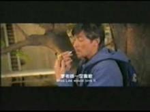 Wait Til You're Older Trailer 童夢奇緣電影預告