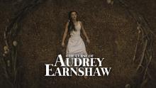 The Curse of Audrey Earnshaw (2020) Official Trailer