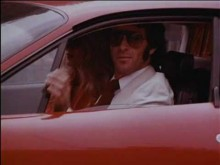 The Junkman Original Trailer (1982)