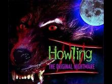 Hurlements IV (Howling IV: The Original Nightmare - 1988) -VF-