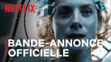 Oxygène   Bande-annonce officielle VF   Netflix France