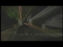 BLOOD DESCENDANTS  Feature Film Trailer