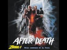 Zombie 4: After Death (Al Festa - 1989)