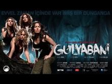 Gulyabani - Fragman