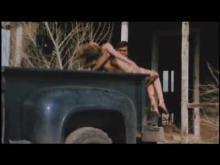 Blood Shack DVD Trailer