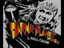 Darna Vs. The Planet Women (1975)  -VO Tagalog-