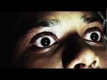 Official YOU'RE NOBODY 'TIL SOMEBODY KILLS YOU Trailer - 2012