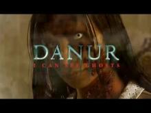 Danur: I Can See Ghosts - Official Trailer | 30 Maret 2017 di Bioskop