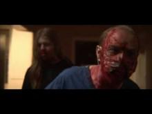 Zombie Undead the movie trailer