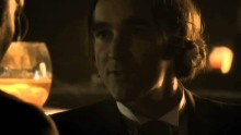 Sherlock Holmes - Trailer