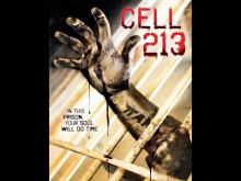 Cell 213 (2011)  -VF-