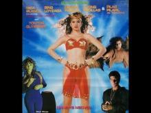 Darna (1991)  -VO Tagalog-