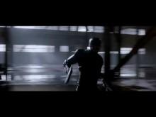 Robocop - Official Trailer