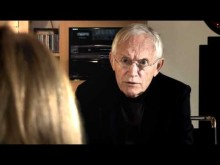 Sin Reaper 3D official Sales Teaser #1 HD