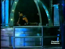Captain Barbell First Episode 03-28-2011 Part 5