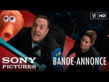 Pixels - Bande-Annonce 2 - VF