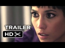 Another Official Trailer 1 (2013) - Fantasy Horror Movie HD