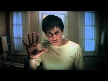 Donnie Darko (VF) - Bande Annonce