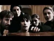 Hidden 3D (2011) Trailer