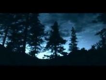 Ominous - Independent super natural thriller