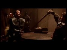Dragonheart 3: The Sorcerer's Curse trailer