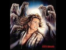 O.U.I.J.A. (Witchboard - 1986)  -VF-