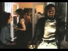 Shameless Trailer 1994