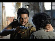 Vettai - Theatrical Trailer (With English Subtitles)