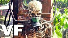 2067 Bande Annonce VF (2021) Science-Fiction, Aventure
