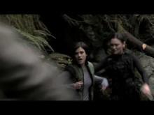 Dark Island - Trailer