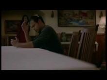 DARAH Trailer