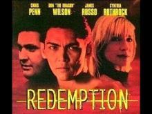 Rédemption: Un Flic en Enfer (Redemption - 2002) -VF-