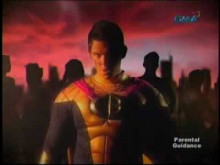 Captain Barbell First Episode 03-28-2011 Part 1