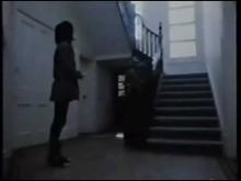 Dream Demon Trailer 1988