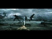 GOEMON Trailer