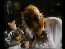 Slash & Burn - The Freddy Kreuger Story (1991)