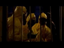 Mutants New Trailer