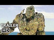 THE SCORPION KING 5 Official Trailer (2018) Book of Souls, Action Movie HD